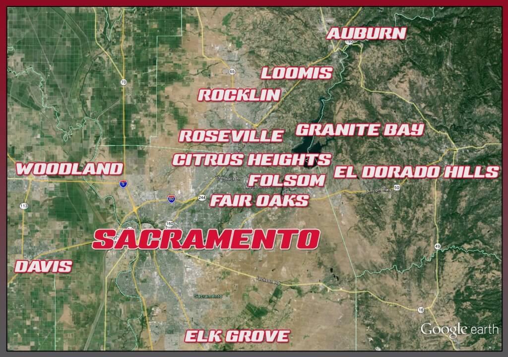 ACE-SERVICE-AREA-MAP