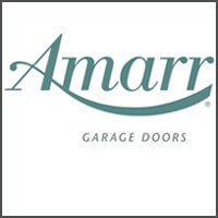 Check Out All of the Garage Door Manufacturers We Service
