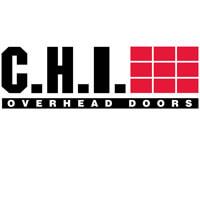 CHI-GARAGE-DOORS.jpg
