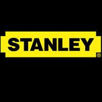 STANLEY-GARAGE-DOORS.jpg