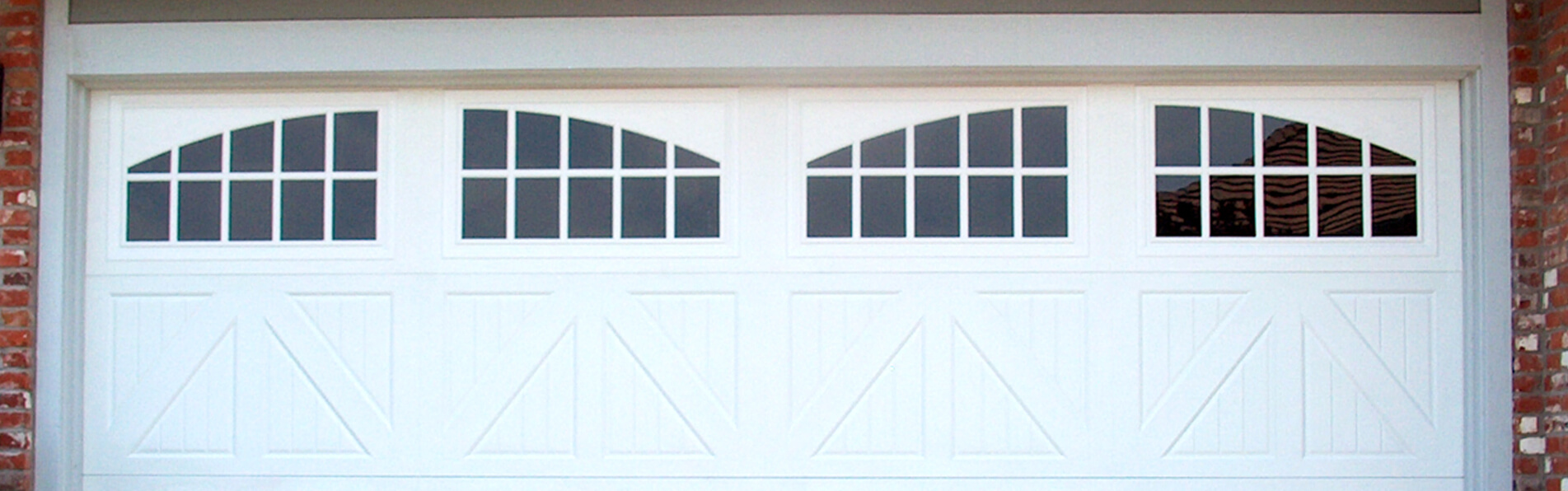 Pin It On Pinterest. Ace Garage Door ...
