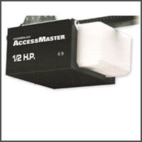ACCESS-MASTER-GARAGE-DOOR-OPENERS.jpg