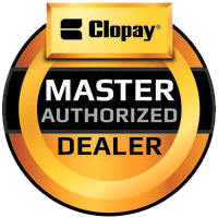CLOPAY-DEALER-200X200.png