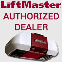 LIFTMASTER-AUTHORIZED-DEALER.jpg