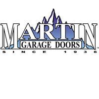 Sacramento Garage Door Installation New Overhead Doors