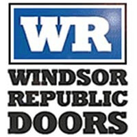 WINDSOR-REPUBLIC-DOORS.jpg